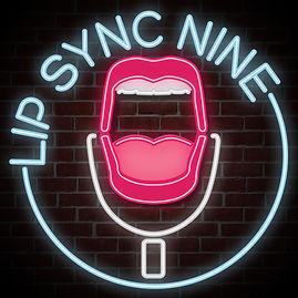 Lip Sync 9 image.jpg