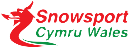 SnowSportsWales_Colour.png