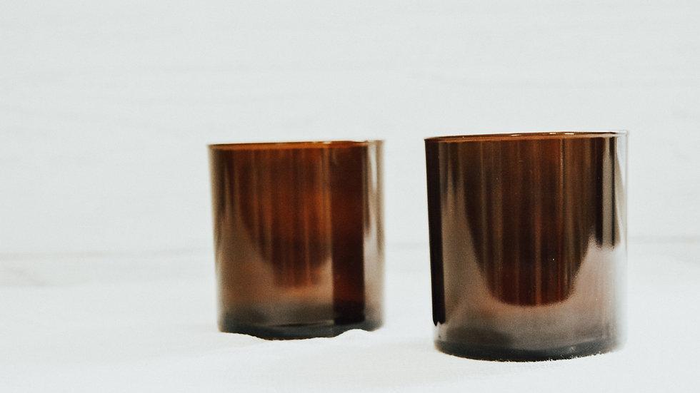 Votive Vase - The Graham Collection