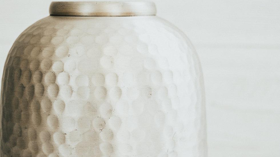 Vase - La Belle Collection
