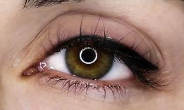 Eye liner sup.jpg