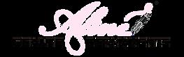 Logo rose clair.png