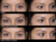 Dermopigmentation Maquillage Permanet Sourcils Hybrides