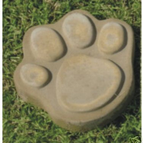 Paw Small