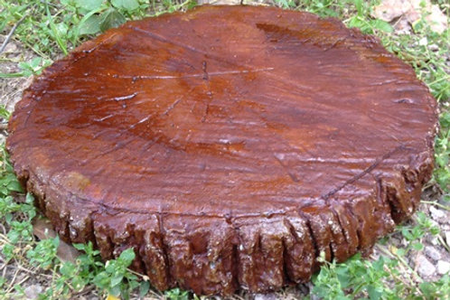 Log - 1