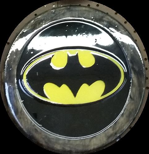 """Batman """"2"""" - Wall Hanger"""