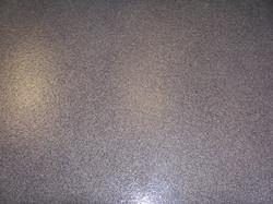Epoxy Sand Quartz - Black