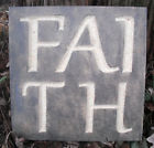 Faith plaque.jpg