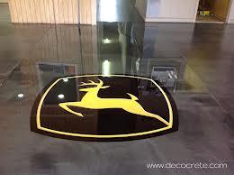 john d logo.jpg