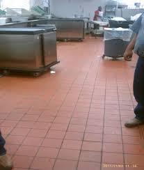 Restaurant 779