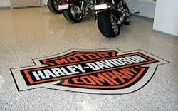 harley log 2_edited.jpg