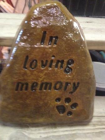 Rock pet memorial 1.jpg