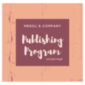 Publishing Program Image Warm.png