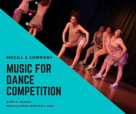 MusicforDanceCompetition2020.png