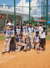 12U Transformers Mt.Everest 2nd Place