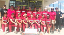 FL Firecrackers Bordeau 2023- Pro Swings Power 50 Tournament Champs