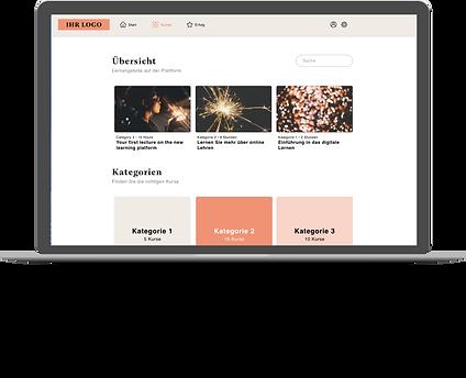 Explore Desktop - IHR LOGO final .png