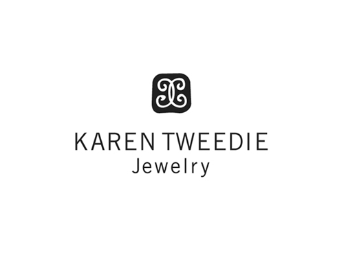 1-Karen-Tweedie