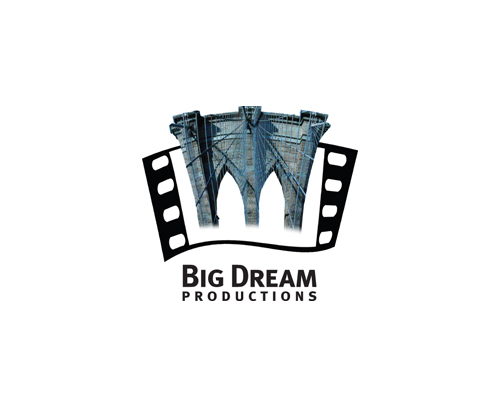 Big Dream Productions