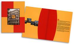 Bernini Construction Corp.