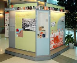 GSK kiosk1