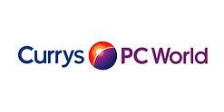 curryspcworld logo.jpg