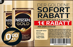 nestle - tailormade1.png