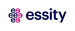 essity logo.jpg