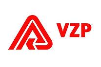 VZP Logo.png.jpeg