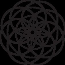 sacred-geometric-shape-black-02.png