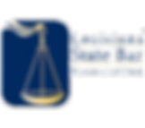 Hattiesburg Lawyer, Hattiesburg Attorney, Hattiesburg DUI Lawyer, Hattiesburg DUI Attorney, Lamar County DUI Attorney, Purvis DUI Attorney, DUI Lawyer, DUI Attorney, DUI, Driving Under the Influence, Drunk Driving, Arrested for DUI, Arrested, Poplarville DUI Attorney, Columbia DUI Attorney, Marion County DUI Attorney, Pearl River County DUI Attorney