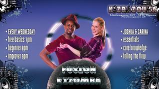 TUESDAYS fusion kizomba WORKSHOPS.png