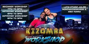 julion kizomba workshop.png