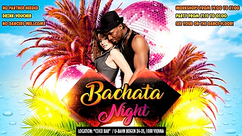 new bachata night may 19.png