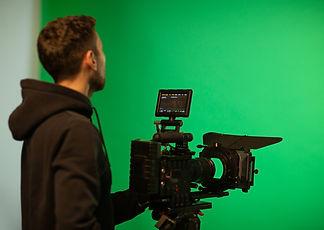 cameraman-uses-camera-studio.jpg