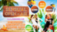 summer_time_party_HD (0-00-05-17).png