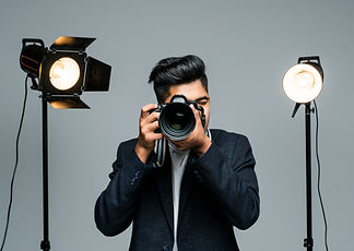 professional-indian-young-photographer-t