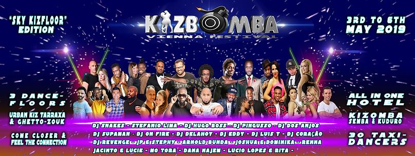 KIZBOMBA FLYER DEZ 2019.png