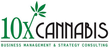 cannabusiness consulting, Cannabis Business Strategy, canna consulting, canna executive advisors, Washington cannabis consultant, Oregon cannabis consultant, Clark County cannabis consultant, mmj consulting, hemp consulting companies, dispensary marketing, cannabis video marketing, inbound marketing cannabis, dispensary consultants, cannabusiness consulting, cannabis consulting, cannabis consultant, hemp consulting companies, hemp consultant Oregon, hemp consultant Washington