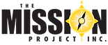MP Logo Transparent No Tag.png