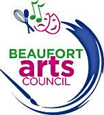 BAC logo Color.jpg