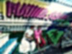 Tunnel pic 1.jpg