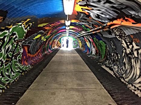 Tunnel pic 2.jpg