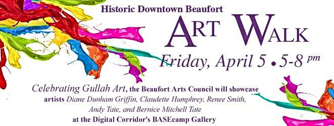 Art-Walk-Facebook-Banner.jpg