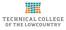 TCL branding--logo-header.jpg
