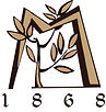Mather College Logo.jpg