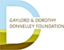 donnelley logo.png