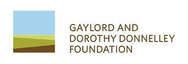 GDDF-logo.jpg