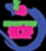 BAC logo Color (1).png