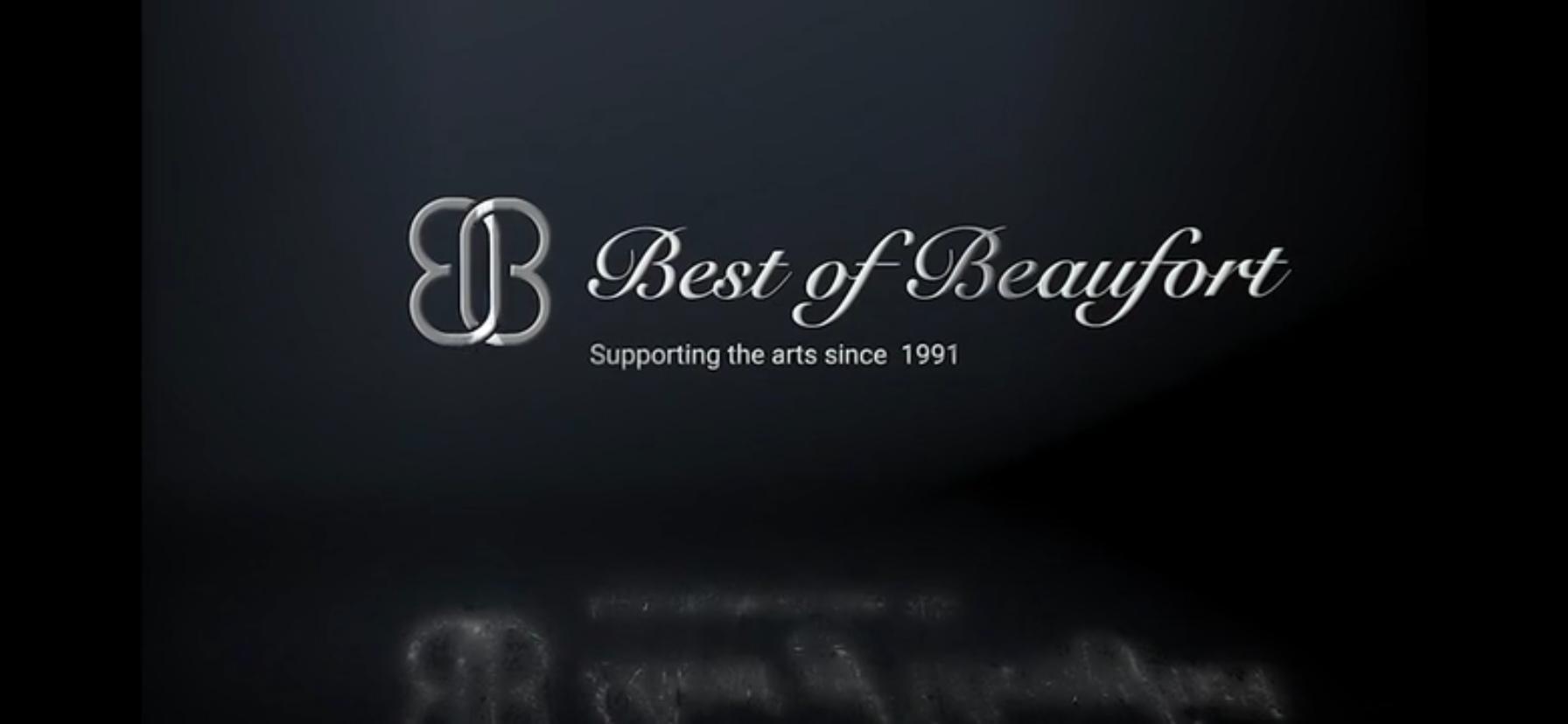 Best of Beaufort Series